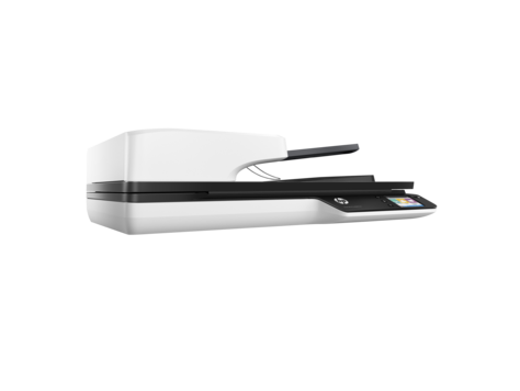 HP ScanJet Pro 4500 fn1 Network Scanner (L2749A)