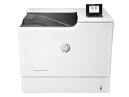 Máy in HP Color LaserJet Enterprise M652dn (J7Z99A)