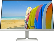 Màn hình HP 24FW 24-inch Display Monitor (3KS63AA)