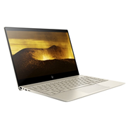 Laptop Hp Envy 13-AH0026TU Core i5-8250U / 4ME93PA (Gold)
