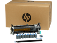 HP LaserJet Q2430A 220V Maintenance Kit (Q2430A)