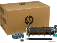 HP LaserJet Q5421A 110V User Maintenance Kit (Q5421A)