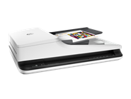Máy Scan HP ScanJet Pro 2500 f1 Flatbed Scanner (L2747A)
