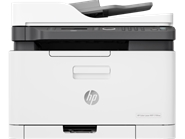 Máy in HP Color Laser MFP 179fnw (4ZB97A)