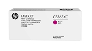Mực in HP 508XC High Yield Magenta Original LaserJet Toner Cartridge (CF363XC)