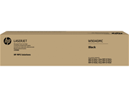 Mực in HP W9040MC Black Original LaserJet Toner Cartridge (W9040MC)