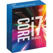 Intel Core i7-6700K Processor  (8M Cache, 4.20 GHz)