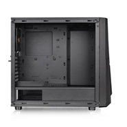 Case Thermaltake Commander C35 TG ARGB Edition (CA-1N6-00M1WN-00)