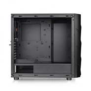 Case Thermaltake Commander C36 TG ARGB Edition (CA-1N7-00M1WN-00)