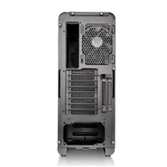 Case Thermaltake View 27 (CA-1G7-00M1WN-00)