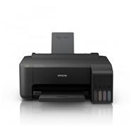 Máy in Epson EcoTank L1110 Ink Tank Printer