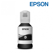 Mực in Epson 005 High Capacity Black Ink Bottle (C13T03Q100)