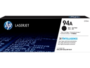Mực in HP 94A Black Original LaserJet Toner Cartridge (CF294A)