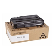 Mực in Ricoh SP 377 Black Toner Cartridge